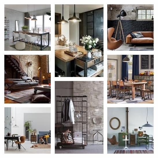 https://www.lifestyle-creations.nl/images/industr-02.jpg